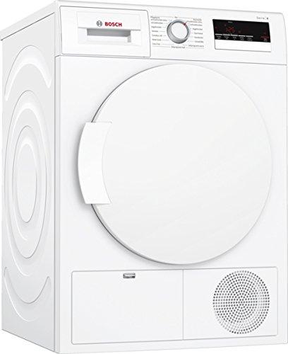 Bosch WTH832KA Serie 4 Wärmepumpentrockner/A++/LED-Display
