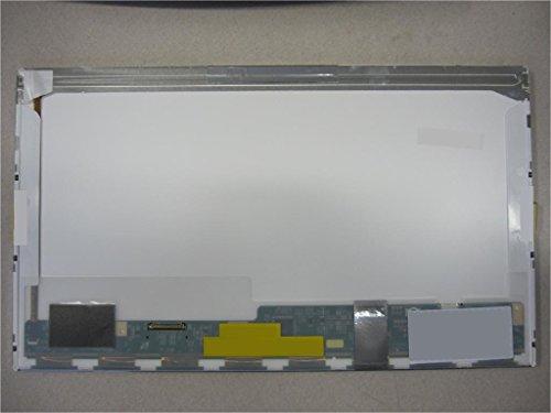 Preisvergleich Produktbild NEW SAMSUNG LTN173KT01-J01 BOTTOM LEFT 17.3 WXGA+ 1600X900 LED Screen (LED Replacement Screen Only. Not A Laptop )