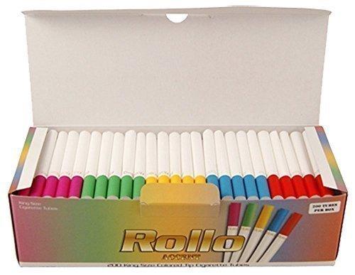 1000 (5x200) Rollo ACCENT