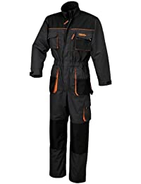 Amazon.it  BETA - Abbigliamento tecnico e protettivo   Abbigliamento ... 545435e642f