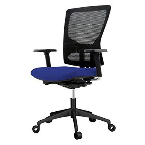 rocada-silla-ergon-azul-tela-ignfuga-sobre-espuma-respaldo-malla-reg-lumbar-c-brazos-rd-937-3