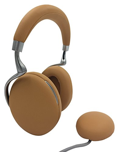 parrot-zik-3-headphones-wireless-charger-camel