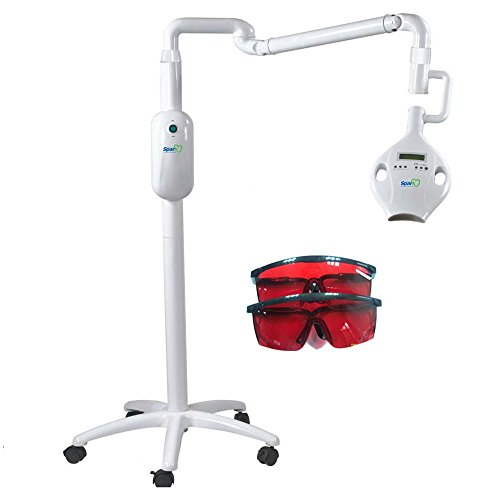 grinigh-mobile-dental-teeth-whitening-lamp-zahnweiss-zahnbleaching-lampe-mit-8-leds-und-2-schutzbril