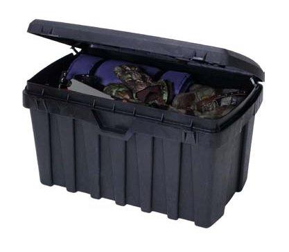 contico-pro-padlockable-tuffbin-big-185-litre-extra-tough-padlockable-plastic-storage-truck-box-tack