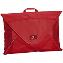 Eagle Creek Pack-It Originals Pack-It Garment Folder Medium 45 cm, red fire