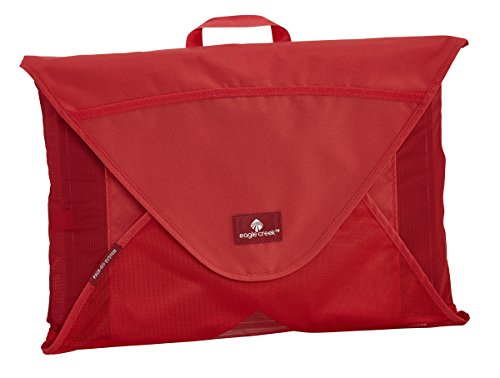 eagle-creek-pack-it-garment-folder-red-fire-medium