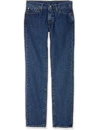Levi's 511 Slim Fit, Jeans para Hombre