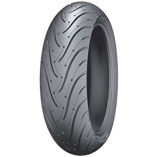 MICHELIN PILOT ROAD3 110/70ZR17 54W - Moto