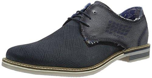 bugatti-f752436-scarpe-stringate-uomo-grigio-dgrau-145-42-eu