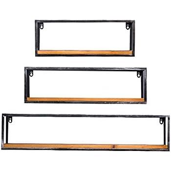 Storewonder scaffale bianco da soffitto garage cantina for Mobilia spazio