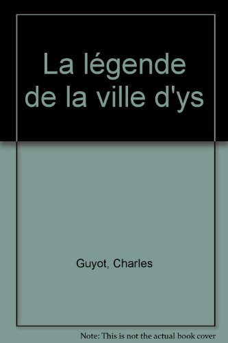 """<a href=""""/node/5026"""">La légende de la ville d'Ys</a>"""