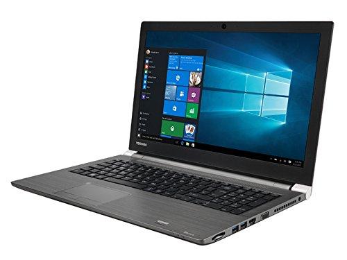 toshiba-a50-c-1h2-ordinateur-portable-156-intel-core-i5-6200u-8-go-de-ram-500-go-de-disque-dur-windo