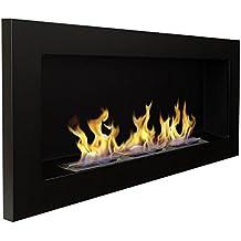suchergebnis auf f r ethanol kamin wand. Black Bedroom Furniture Sets. Home Design Ideas