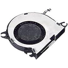 Feicuan Ersatz Cooling Radiator Fan Coolers Part Reparatur Accessory für Nintendo Switch Konsole