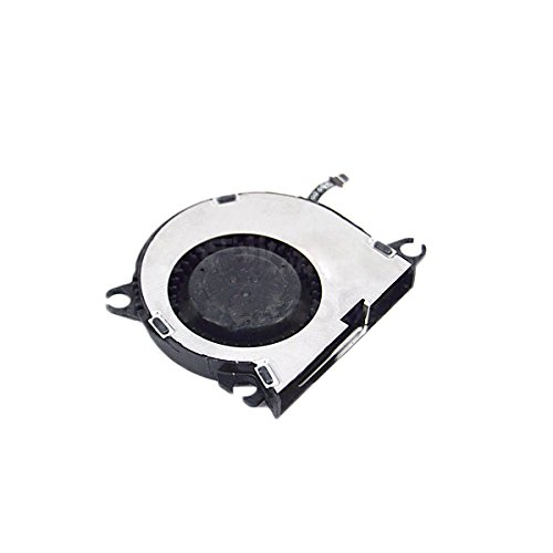 Feicuan Ersatz Cooling Radiator Fan Coolers Part Reparatur Accessory für Nintendo Switch Konsole -