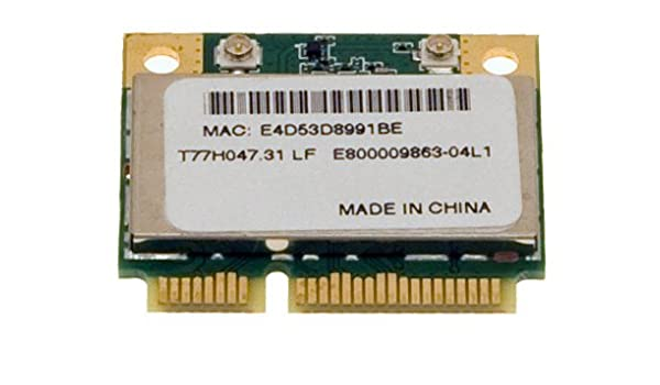 ACER TRAVELMATE 8572T ATHEROS WLAN DOWNLOAD DRIVER
