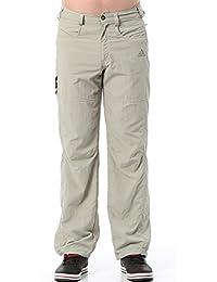 "'ADIDAS ClimaLite Outdoor/Loisirs/trekking/Pantalon de randonnée ""HT Hike Pants taille 46"