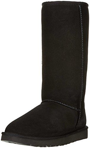 UGG Women's Classic Tall Shearling Boots