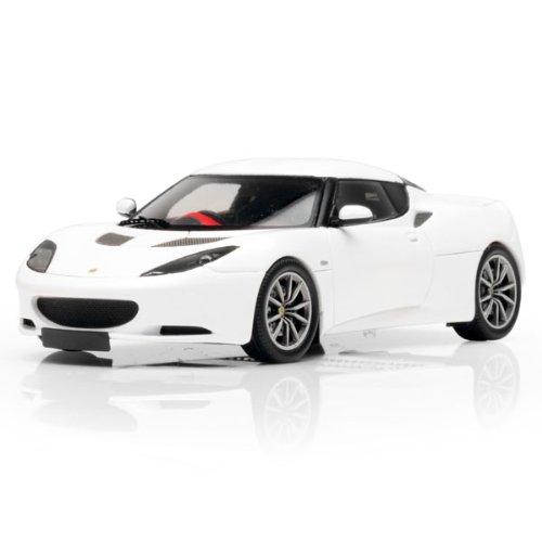 spark-models-1-43-scale-s2205-2010-lotus-evora-s-white