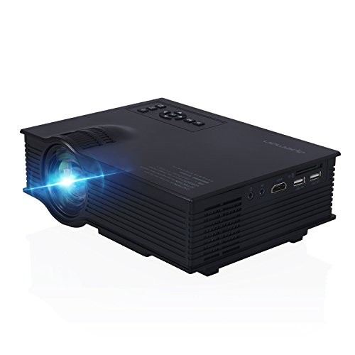 apeman-led-multimedia-mini-video-projector-portable-1200-lumen-for-home-cinema-theater-and-video-gam