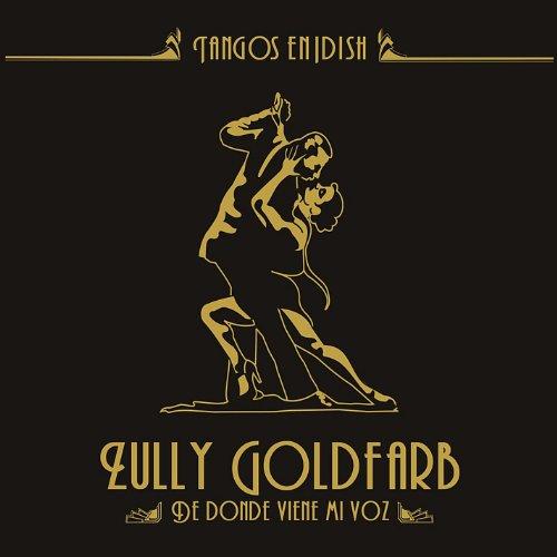 De donde viene mi voz zully goldfarb mp3 for De donde viene el marmol