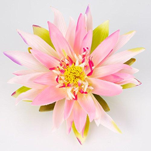 set-3-x-ninfea-artificiale-in-fibra-tessile-galleggiante-rosa-7-cm-oe-21-cm-3-pezzi-di-fiore-gallegg