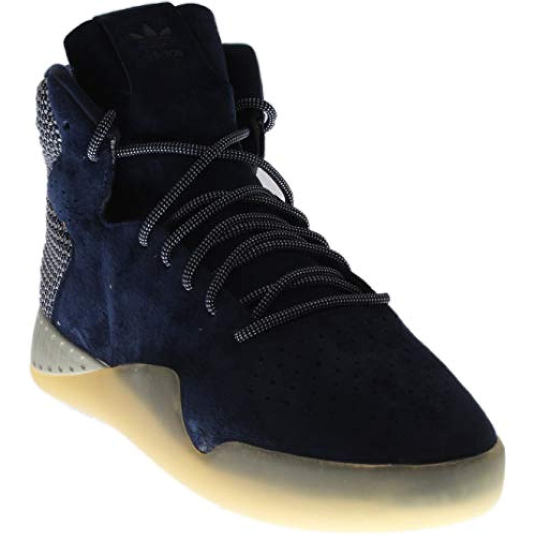 Adidas Homme Tubulaire Instinct JC JC JC Sneakers. - B071ZT3J4D - f13bd6