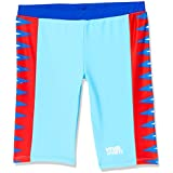 Viva Sports VSJK-003-B Kid's Swimming Jammers (Sky Blue)