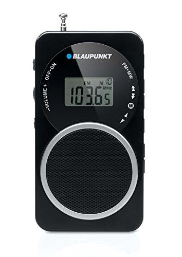 blaupunkt-bd-20-radio-digitale-de-poche-fm-mw-noir