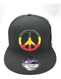 0d101b4b1 Amazon.co.uk: Carbon212 - Hats & Caps / Accessories: Clothing
