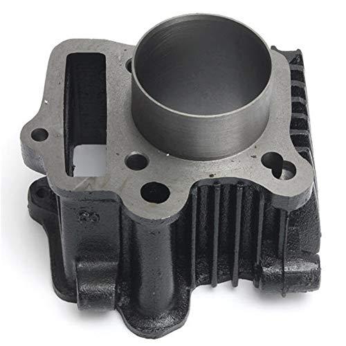 Motor Motorteile For Honda CFR50 70 90 Motorradzylinder Mit Kolbendichtung Top End Kit