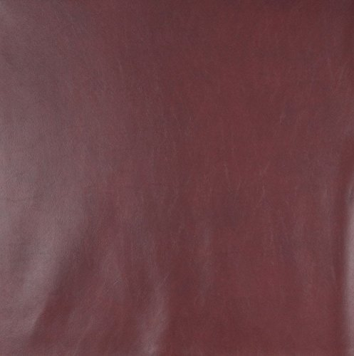 Burgundy Vinyl Wholesale Commercial Grade By The Roll 40 Yard Bolt by Discounted Designer Fabrics -