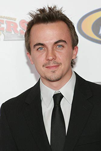 Frankie Muniz In Attendance For 4Th Annual Fighters Only World Mixed Martial Arts (Mma) Awards, Palms Casino Resort Hotel, Las Vegas, Nv November 30, 2011. Photo By: James Atoa/Everett Collection Photo Print (20,32 x 25,40 cm) - Resort Hotel Casino