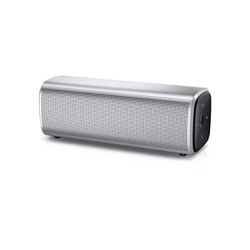 Dell AD211 tragbarer Bluetooth Lautsprecher