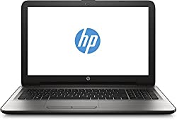 HP 15-AF143AU 15.6-inch Laptop (AMD E1-6015/4GB/500GB/DOS)