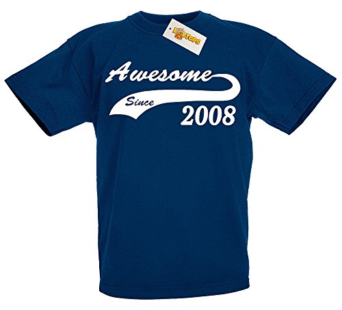 awesome-since-2008-t-shirt-for-9-year-old-boy-navy