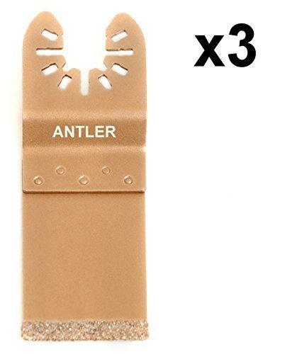3x-antler-35mm-carbide-blades-dewalt-stanley-worx-f30-erbauer-black-decker-oscillating-multitool-qab