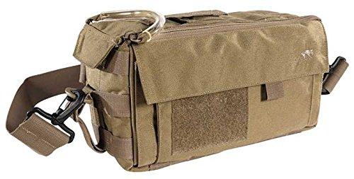 Tasmanian Tiger Small Medic Pack MKII Khaki, Khaki -
