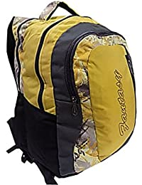 Golden Bags Multi Colored School And College Bags For Students - B077FXC65F