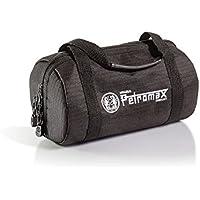Petromax Transporttaschen für Feuerkannen, Schwarz, FK1