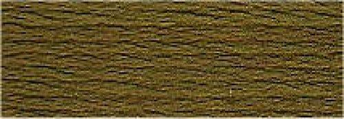 DMC Stickgarn aus Baumwolle, Stickgarn 730, pro Knäuel