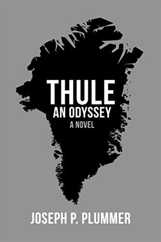 thule-an-odyssey-a-novel