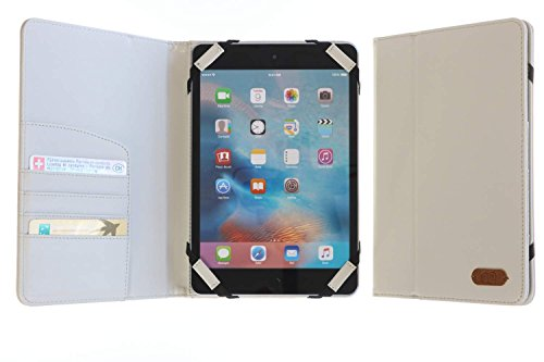3q-universal-tablet-case-8-inch-tablet-cover-7-inch-sleeve-booklet-folio-covers-wallet-card-holder-s