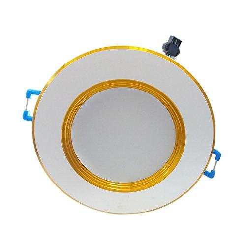 gazechimp-panel-de-techo-empotrada-led-lampara-de-pared-bombilla-iluminacion-dos-colores-cambiables-
