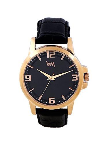 Lawman Pg3 Analogue Men's Watch - LWM167A image
