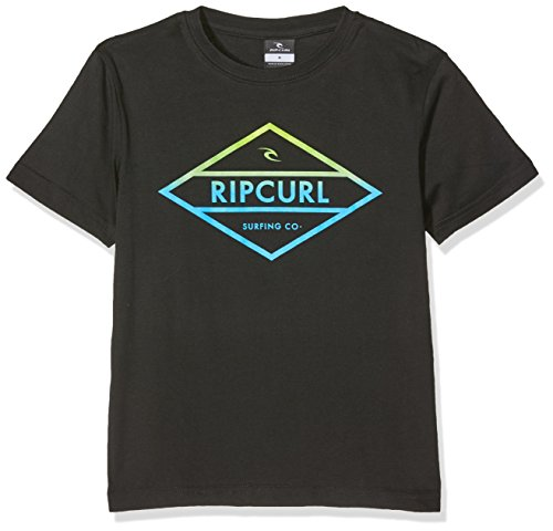 rip-curl-corpo-ss-tee-t-shirt-garcon-black-fr-16-taille-fabricant-16