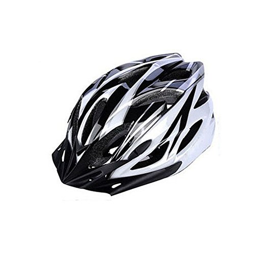 powerlead-pbca-c001-bicycle-capacete-mountain-bike-helmet-cycling-helmet-adult-bike-safe-helmet