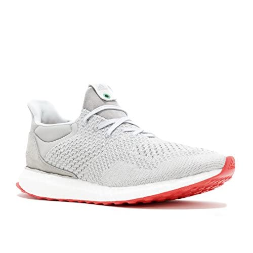 ADIDAS Mens Ultra Boost Uncaged Solebox - S80338 - US Size