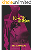 Neon Mirage (Nathan Heller Novels)