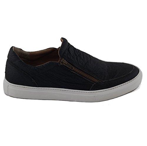 NAE Efe Piñatex - Männer Vegan Sneakers (42) - 2